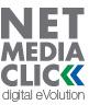 logo_netmediaclick