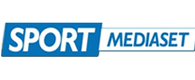 sport-mediaset