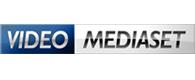 video-mediaset